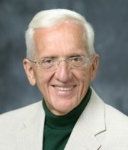 Prof. Colin Campbell